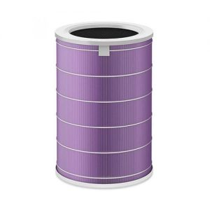 Air-Purifier-Filter-Antibacterial-Version-Purple