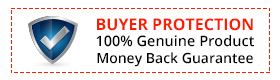 buyer_protection_visual